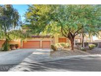 View 11505 Bollinger Ln Las Vegas NV
