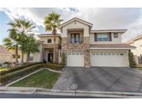 View 3015 Lullingstone St Las Vegas NV