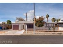 View 612 Essex East Dr Las Vegas NV