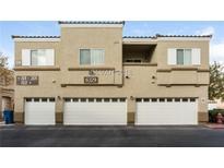 View 6329 Sandy Ridge St # 1 North Las Vegas NV