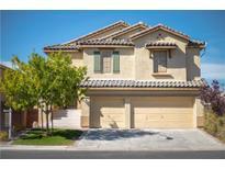 View 5809 Armide St North Las Vegas NV