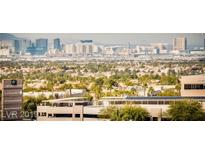 View 2220 Village Walk Dr # 3208 Henderson NV