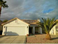 View 728 Solstice Ave Las Vegas NV