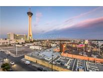 View 200 W Sahara Ave # 708 Las Vegas NV