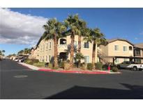 View 8985 Durango Dr # 1170 Las Vegas NV