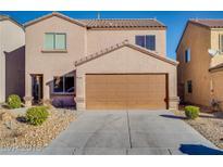 View 9140 Westchester Hill Ave Las Vegas NV