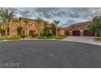 View 2990 Bella Kathryn Cir Las Vegas NV