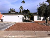 View 3688 Susana St Las Vegas NV