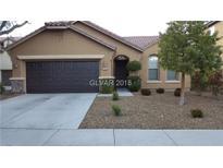 View 11223 Campanile St Las Vegas NV