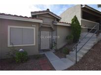 View 3262 Mystic Ridge Ct Las Vegas NV