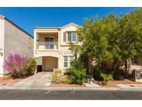 View 9162 Epworth Ave Las Vegas NV