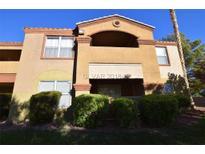 View 5055 Hacienda Ave # 1124 Las Vegas NV