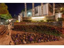 View 10213 Penrith Ave # 103 Las Vegas NV