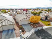 View 5321 Indian Meadow Ct Las Vegas NV