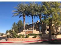 View 1851 Hillpointe Rd # 1624 Henderson NV