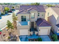 View 6571 La Placita Ave Las Vegas NV