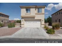View 5942 Silver Trace Ct Henderson NV