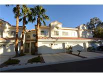 View 5404 Harmony Green Dr # 101 Las Vegas NV