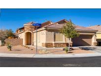 View 3693 3693 Blake Canyon Drive Dr North Las Vegas NV