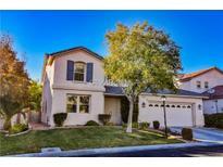 View 4021 Laurel Flat Ct Las Vegas NV