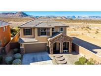 View 11215 Penrose Falls St Las Vegas NV