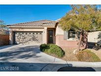 View 9198 Parkstone Ave Las Vegas NV