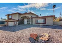 View 3009 Mason Ave Las Vegas NV