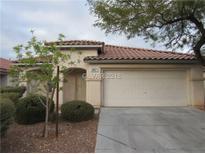 View 3482 Famiglia Dr Las Vegas NV