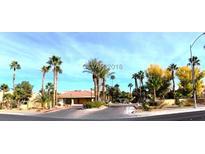 View 5134 Jones Bl # 102 Las Vegas NV
