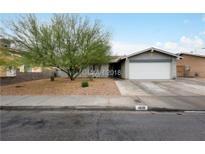 View 4019 Patterson Ave Las Vegas NV