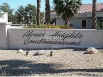 View 5134 Jones Bl # 103 Las Vegas NV