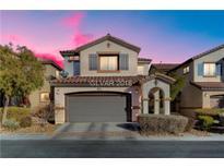 View 8678 Diamond Sand Ave Las Vegas NV