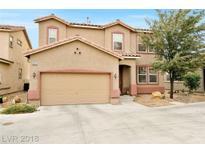 View 6681 Brick House Ave Las Vegas NV