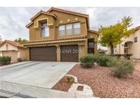 View 7809 Calico Flower Ave Las Vegas NV