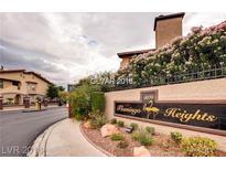 View 4096 Crete Ln # D Las Vegas NV