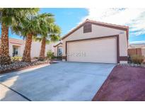 View 809 Verde Canyon Dr Henderson NV