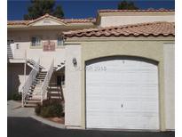 View 1900 Torrey Pines Dr # 207 Las Vegas NV