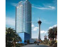 View 2700 S Las Vegas Bl # 1506 Las Vegas NV