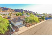 View 638 638 Granada Drive Dr Boulder City NV