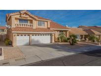View 8224 Swan Lake Ave Las Vegas NV