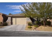 View 11328 Rising Ridge Ave Las Vegas NV