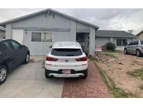 View 3815 Florrie Ave Las Vegas NV