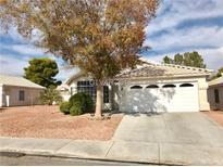 View 1734 Watercreek Dr North Las Vegas NV