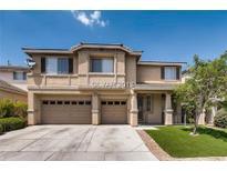 View 11026 Ashboro Ave Las Vegas NV