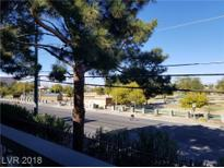 View 3823 S Maryland # B8 Las Vegas NV