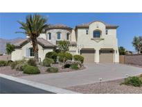 View 8416 Normandy Shores St Las Vegas NV