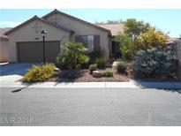 View 5937 Terra Grande Ave Las Vegas NV