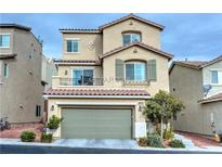 View 10722 Wrigley Field Ave Las Vegas NV