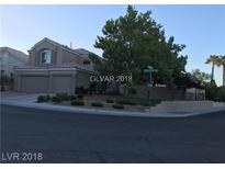 View 9616 W Port Orange Ln Las Vegas NV
