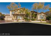 View 11558 Trevi Fountain Ave Las Vegas NV